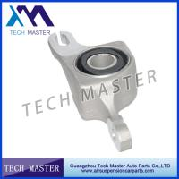 Quality Front Lower Right Auto Suspension Control Arm Bushing For Benz W164 1643300843 for sale