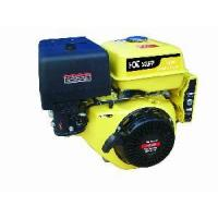 China Gasoline Engine (03) 5.5HP, 6.5HP, 7HP, 9HP, 11HP, 13HP on sale