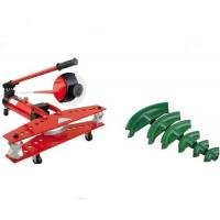 swg series hydraulic-tube-bender-for-pipe-bending-tool Manufactures