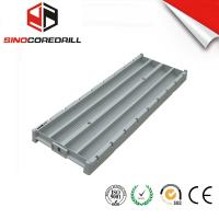 High-Quality Plastic Strong And Longer Life Drill Core Trays Core Box Manufactures