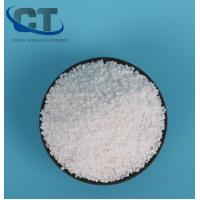 wholesale price white High purity quartz the raw material of electronics industry Manufactures