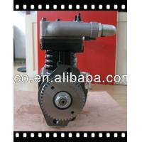 Cummins 6L Air Compressor 4930041,Cummins Engine Parts,Good Price Air Compressor Manufactures