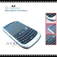 China Blackberry 8900 Cellphone / Mobile Phone on sale