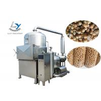 China High Performance Gram Fruit Chips Making Machine Low Maintenance Energy Saving on sale