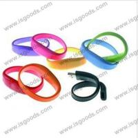 Individuality originality USB, USB disk, wholesale price from isgoods! Manufactures
