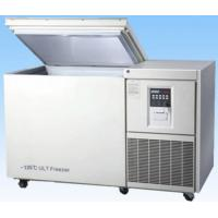 China Durable Medical Laboratory Equipment -135 ℃ Ultra Low Temperature Refrigeration on sale