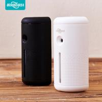 PP Scent Marketing Machine , Wall Mounted Plastic Fragrance Oil Diffuser Manufactures