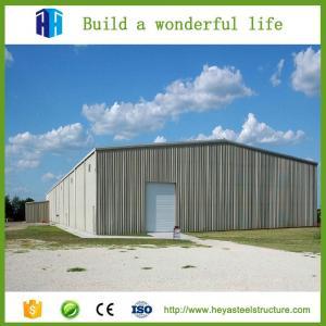 HEYA premade hydraulic cargo lift shenzhen storage port klang warehouse service Manufactures