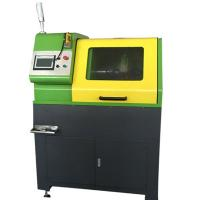 Auto Magnetic Core Cutting Machine Slitting Line Of Electrical Steel Tape Manufactures