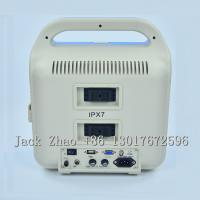 China China Portable Ultrasound Machine Price on sale