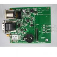 Buy cheap Turnkey PCB Assembly from wholesalers
