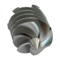 Quality Aluminum Precision Machined Parts , High Tolerance Custom Cnc Parts for sale