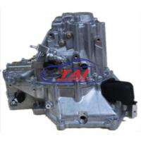 New Car Gearbox Parts For Byd F3 Model 5t14 , High Speed Gear Box Manufactures