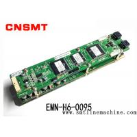 China Z Axis Drive Card Samsung Spare Parts Original Double Layer Green Board AM03-022810C EMN-H6-0095 on sale
