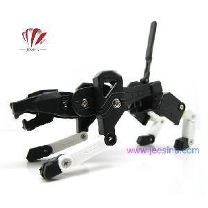 Transformers Jaguar USB Transformer USB Device Manufactures