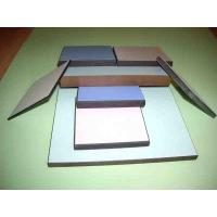 Phenolic Toilet Partition Accessory Manufactures