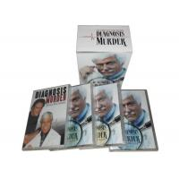 China Disc Movie Episodes DVD TVSeries Box Sets Collection Full Version With English Audio on sale