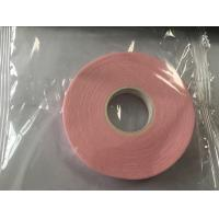 Pink red color Jiu-jitsu Finger Tape support finger protection tape 10mm x 13.7m Manufactures