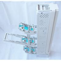 China Customized Isolator Switch Fuse Excellent Material With IEC60269 Standard on sale