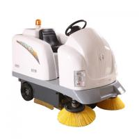 Ride-on Sweeper ARS-1250
