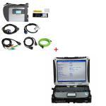 CF19 I5 CPU 4G RAM WIFI MB Star SD C4 Mercedes Benz Diagnostic Tool Plus Panasonic Manufactures