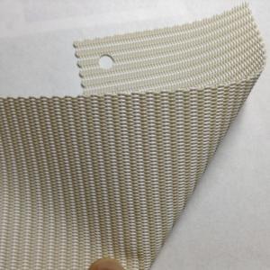 Anti-UV Sun Shade Fabric for Curtains sunshades sail Manufactures