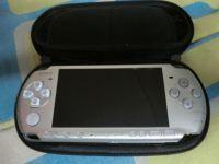 high-tech & modern style PAP-KII handheld game player/games console/MP5 game player Manufactures
