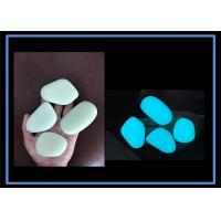 Glowing Stone Decoration, Garden Luminous Stones, Outdoor LIght Stone Manufactures