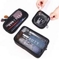 makeup organizer bag small cosmetic bag makeup travel bag personalized makeup bag organizer