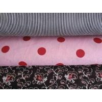 China 40S*40S 100% Cotton Poplin Fabric on sale