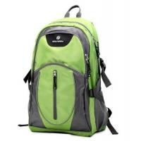 Sports Bags LX2009 Manufactures