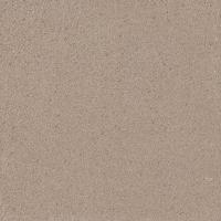Full Body Matt Clay Ceramic Wall And Floor Tiles 600 X 600mm For Shopping Mall Manufactures