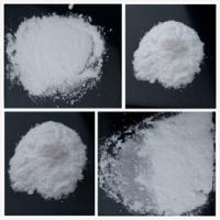 China Soda Ash Light on sale