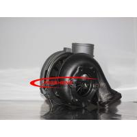 Quality TV48 65.09100-7052 710224-0003 Turbocharging Of Ic Engine , Petrol Engine Turbocharger for sale