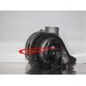 Buy cheap TV48 65.09100-7052 710224-0003 Turbocharging Of Ic Engine , Petrol Engine Turbocharger from wholesalers