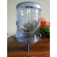 water bottle plant for water dispenser Manufactures