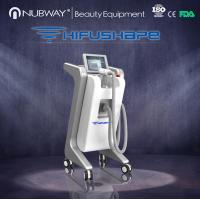 Most professional new non invasive fat reduction liposuction ultrasonic machine for body slimming Manufactures