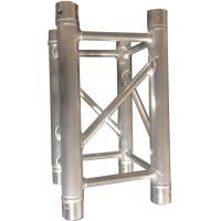 Quality 290mm Portable Aluminum Square  Frame Truss For Tructure / Event for sale
