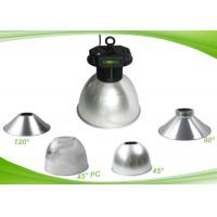 China High Brightness 40w LED Warehouse Lighting with Hook , IP54 High Bay LED Lamps on sale