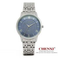 057A Sapphire Glass Gift Watch Birthday WrsitwatchWholesale Stainless Steel Watches Man Manufactures