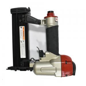 Combination Nailer F50 Decorative Nail Gun Stapler 60 - 100psi Manufactures