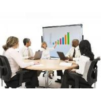 Buy cheap 88inch Smart Infrared Education Whiteboard from wholesalers