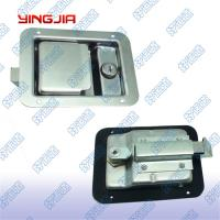 Buy cheap 03116 Paddle Handle Locks from wholesalers