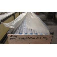 China ASME SA249 / ASTM A249 ,Stainless Steel Welded  Tube ,  bright annealed , Plain End , TP321/321H on sale
