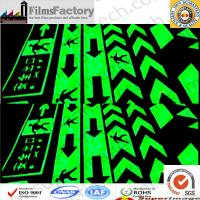 Reflective Tapes/Fluorescent Tapes/Luminous Tapes Manufactures