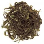 Wenzhou Huangtang Tea Manufactures