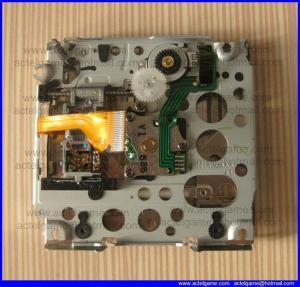 PSP Laser Lens KHM-420AAA PSP repair parts Manufactures