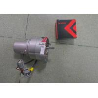 KOBELCO Excavator Throttle Motor SK-6E SK200-6E SK230-6E SK210-6E  YN20S00002F1 Replacement Parts Manufactures