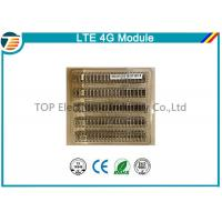 Quality 4G FDD CAT 6 LTE Module MC7430 Mini Card with whole network MDM9230 chipset used for sale