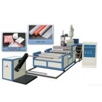 Quality High Speed Pe Air Bubble Film Machine for sale